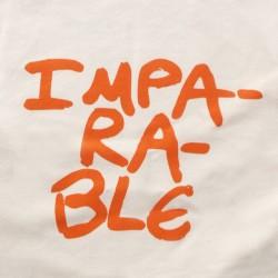 Bolsa Imparables