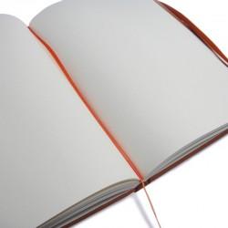 Libreta Imparables