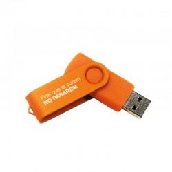 USB  solidario