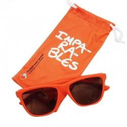Gafas de sol Imparables Fundación Josep Carreras