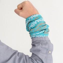 buff regalo tienda solidaria Fundación Josep Carreras